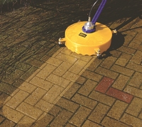 Driveway Cleaning Swindon, Pressure Cleaning Swindon image