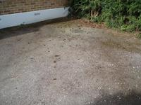 Tarmac Repairs & Restoration image